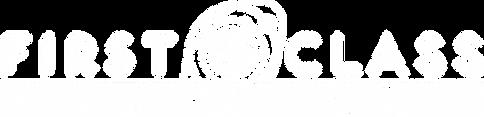 FCT-LogoMonoWhite-02-08-2019.png