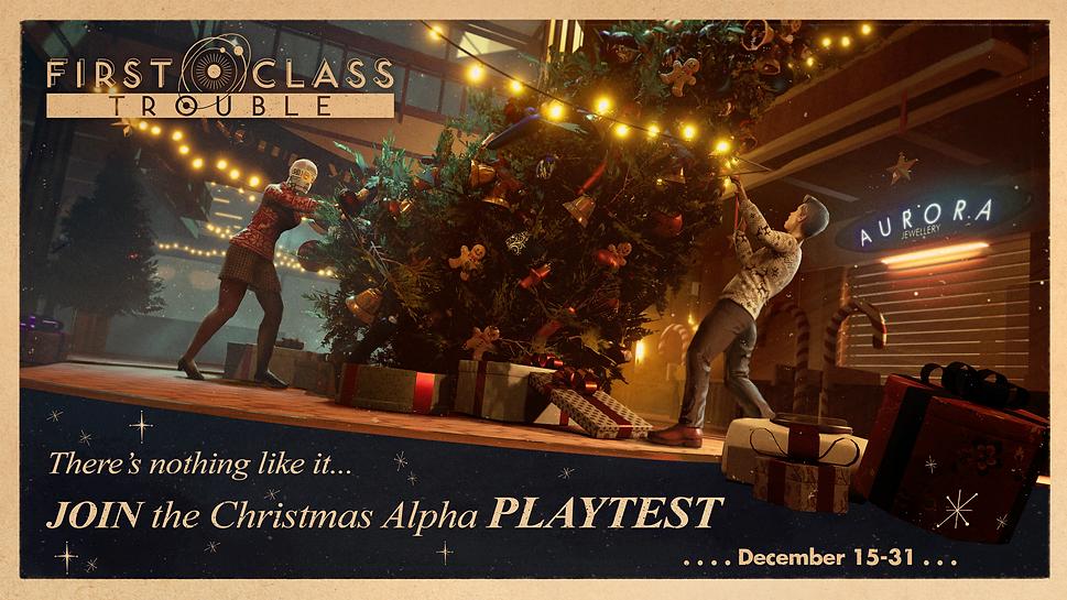 FCT-ChristmasSplash2020-01_2.png