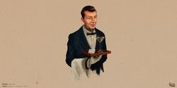 ConceptArt_Characters_AI-Concierge_1