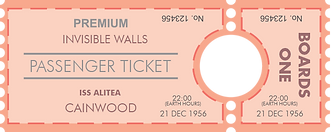InvisibleWalls_Cainwood_Ticket.png