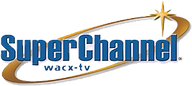 SuperChannel_logo.png