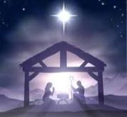Christmas Zeal