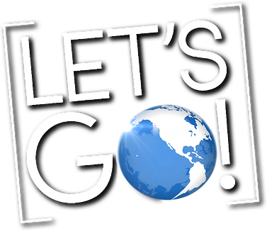 Let's Go TV Show Logo Transparent.png