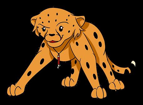 CheetahMascot.png