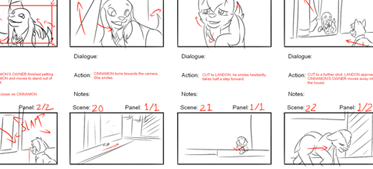 StoryboardCropped.png