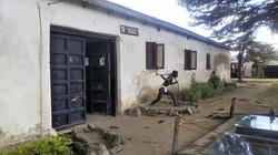 Bagamoyo2.jpg