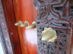 Zanzibar Door4.jpg