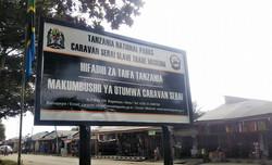 Bagamoyo1.jpg