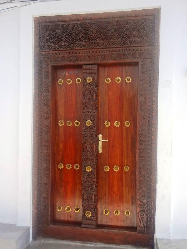Zanzibar Door3.jpg