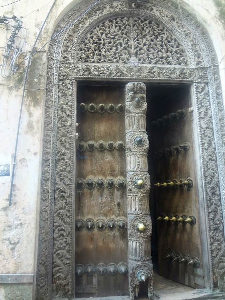 Zanzibar Door.jpg