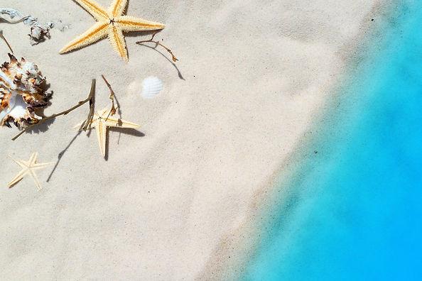 beach-1449008_1920.jpg