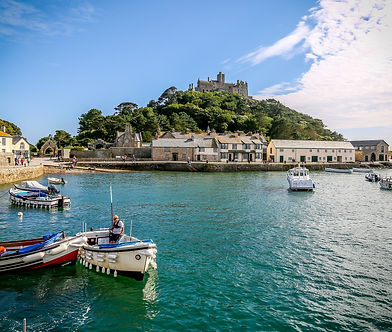 st-michaels-mount-harbour-1086753_1920.j