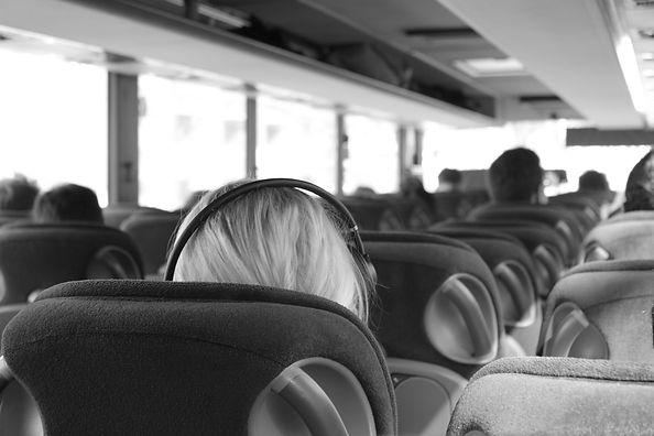 bus-2844405_1920.jpg