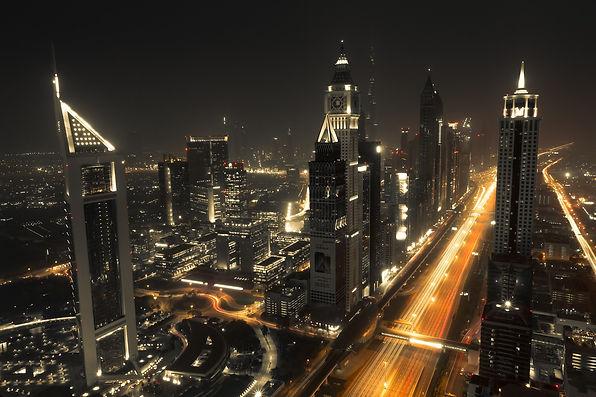 Dubai-Silvesterreise.jpg