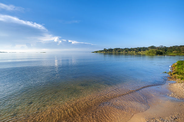 lake-victoria-2108871.jpg