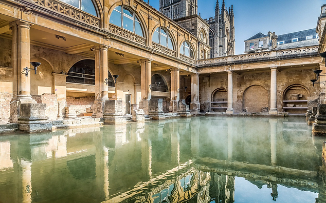 the-roman-baths-bath.webp