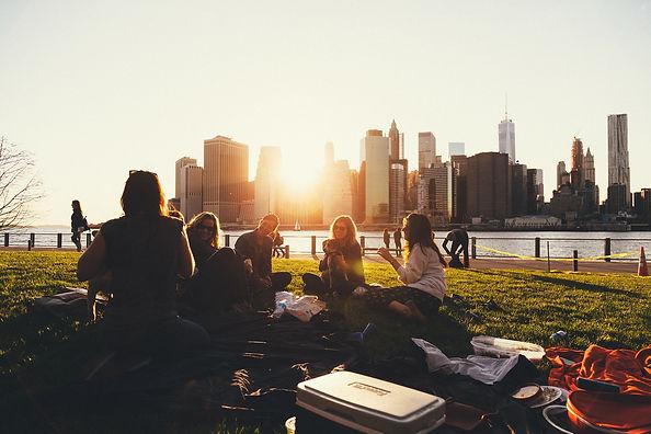 picnic-1208229_1920.jpg
