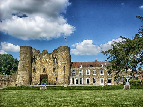 tonbridge-castle-171413_1920.jpg