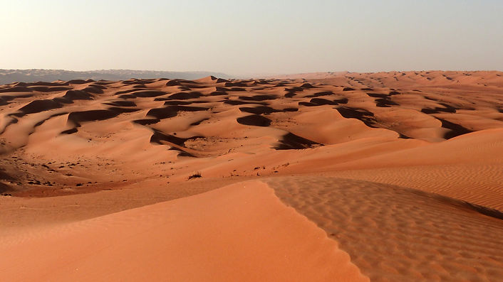 desert-3985418.jpg