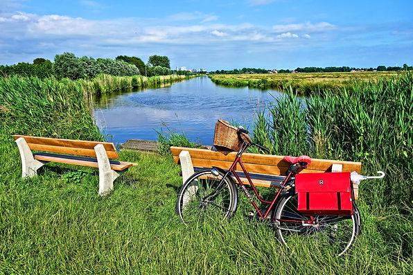 Suedboehmen-Radreise-6-Tage.jpg