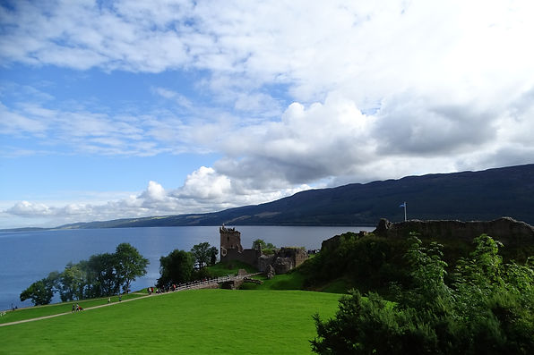 scotland-1654555.jpg