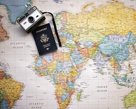 passport-2714675_1920.jpg
