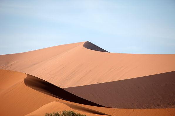 namibia-2049206.jpg
