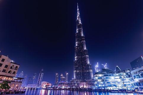 Dubai Silvesterreise_1.jpg