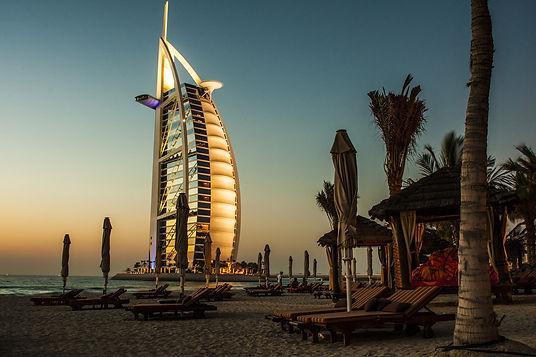 Dubai Silvesterreise.jpg