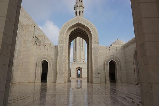 mosque-1978998.jpg