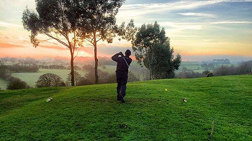 golf-584092_1920.jpg