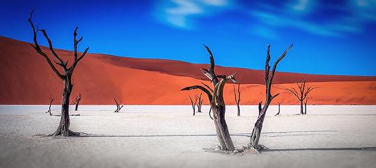 namibia-2019391.jpg