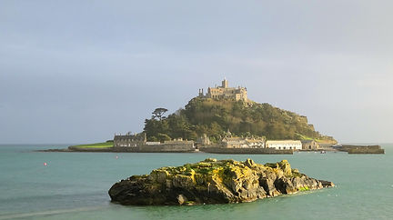 st-michaels-mount-721913_1920.jpg