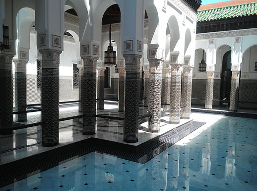 morocco-1542831.jpg