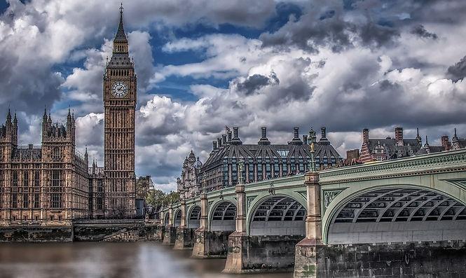 london-1900570_1920.jpg