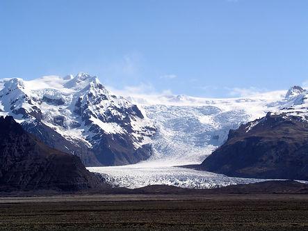 iceland-1261193_1920.jpg