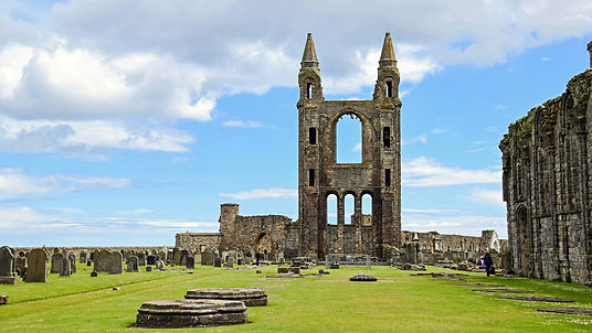 scotland-1607619_1920.jpg