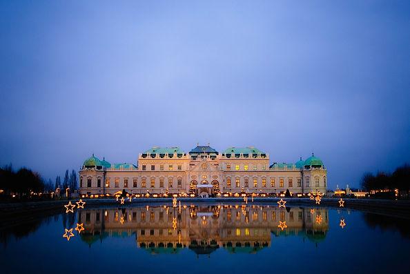 Wien-Kunst-und-Schloesser-5-Tage.jpg