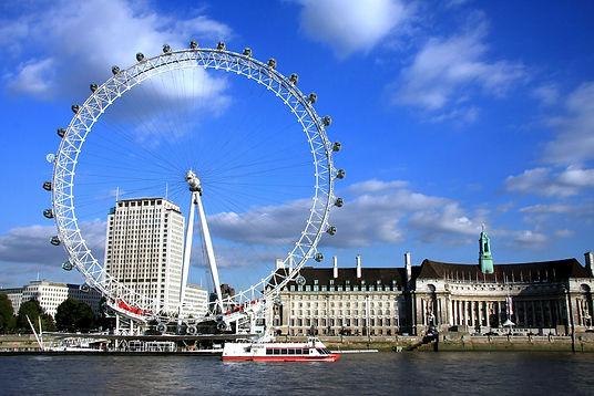 london-eye-351203_1920.jpg