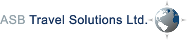 asb_logo_vector.png