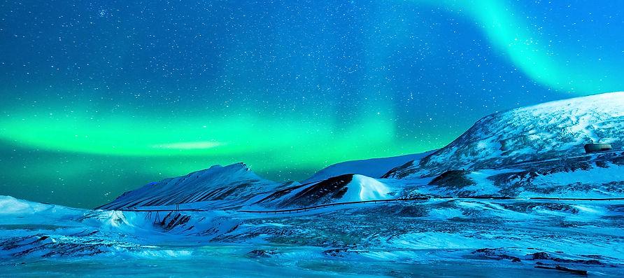 aurora-1190254.jpg