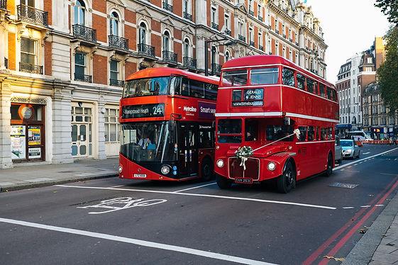 london-590114.jpg