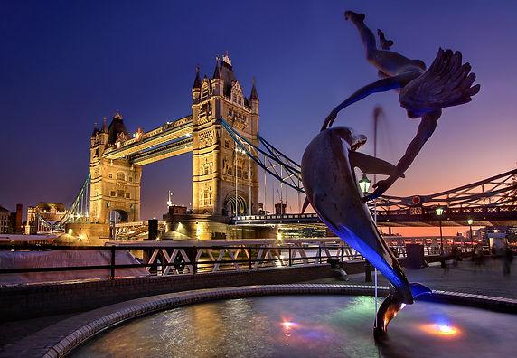 london-3078109_1920.jpg