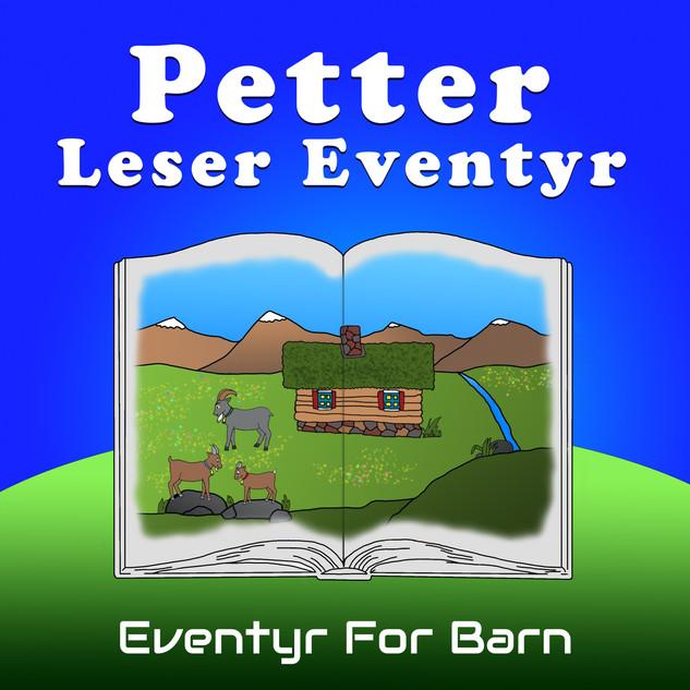 cover_petter_leser_eventyr.jpg