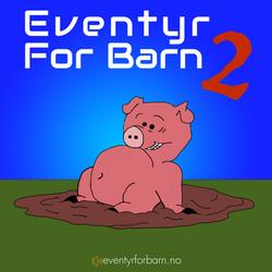 Eventyr For Barn 2
