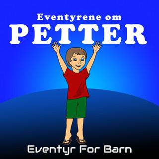 Eventyrene om Petter