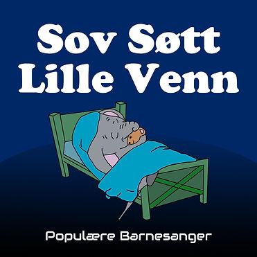 cover_sov_søtt_lille_venn.jpg
