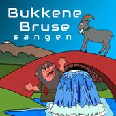 Bukkene Bruse Sangen