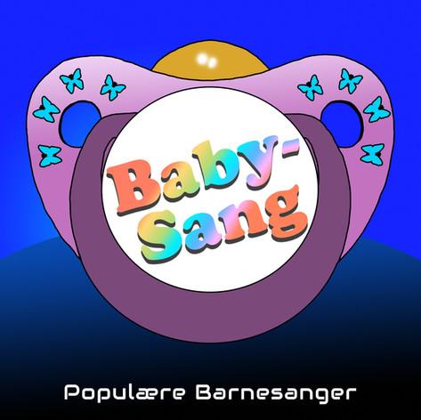Babysang
