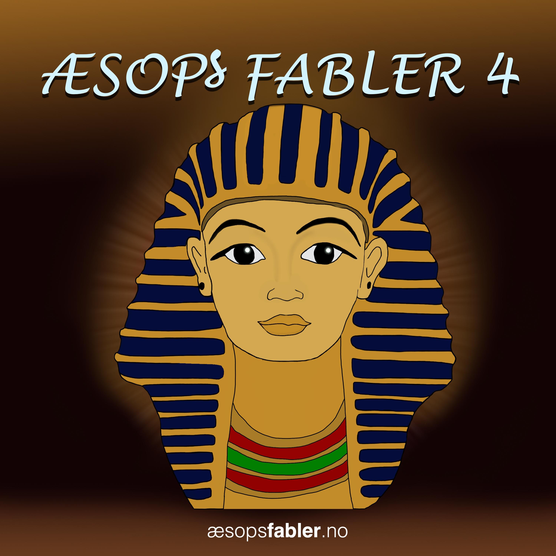 Æsops Fabler 4